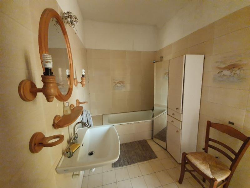 Deluxe sale house / villa Aix en provence 730000€ - Picture 10