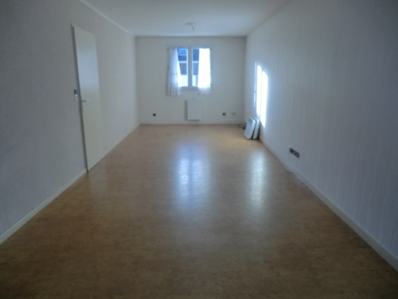 Vente maison / villa Hantay 140000€ - Photo 3