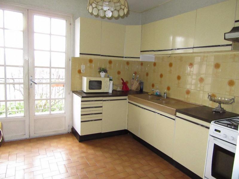 Sale house / villa Coulounieix chamiers 162000€ - Picture 5