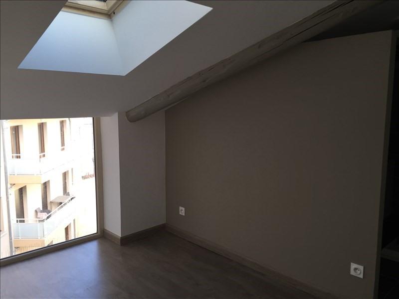 Rental apartment Bourgoin jallieu 520€ CC - Picture 6