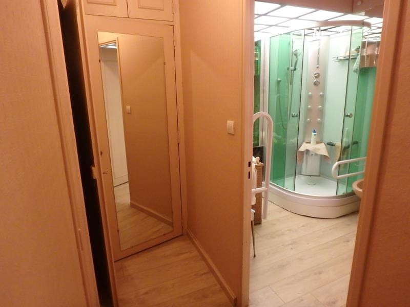 Sale apartment Toulouse 223 500€ - Picture 4