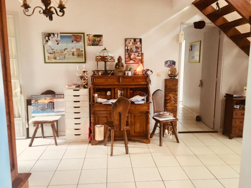 Verkauf haus Saint paul 399000€ - Fotografie 2