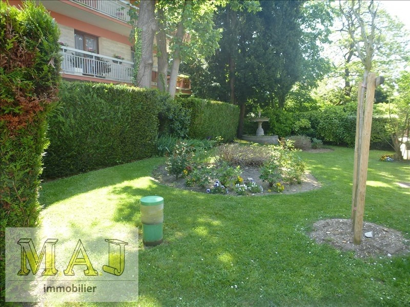 Vente appartement Le perreux sur marne 850 000€ - Photo 4