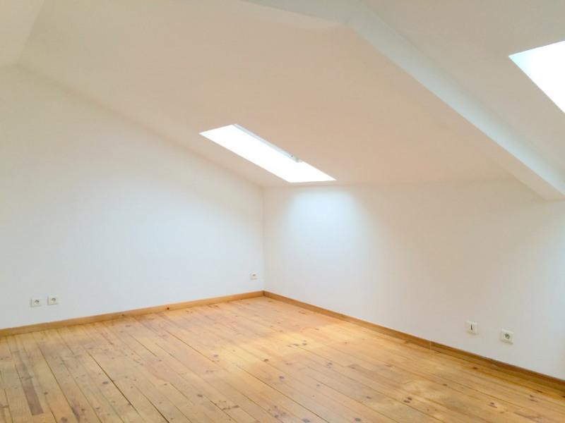 Location appartement Les milles 750€ CC - Photo 4