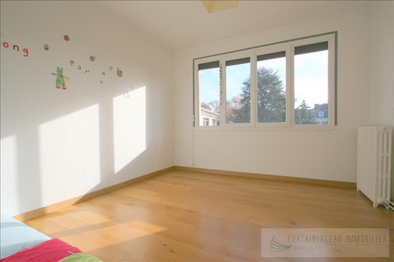 Vente appartement Fontainebleau 355 000€ - Photo 7