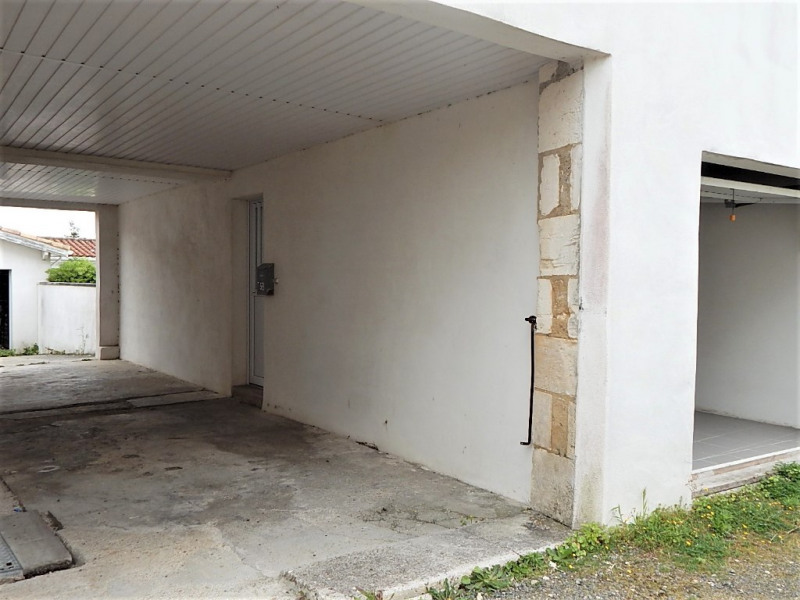 Sale house / villa Saujon 176000€ - Picture 12