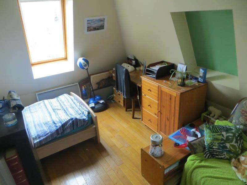 Vente appartement Issy les moulineaux 680000€ - Photo 10