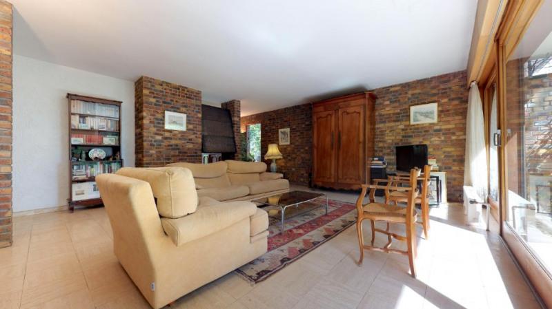 Vente maison / villa Chatenay malabry 899000€ - Photo 3