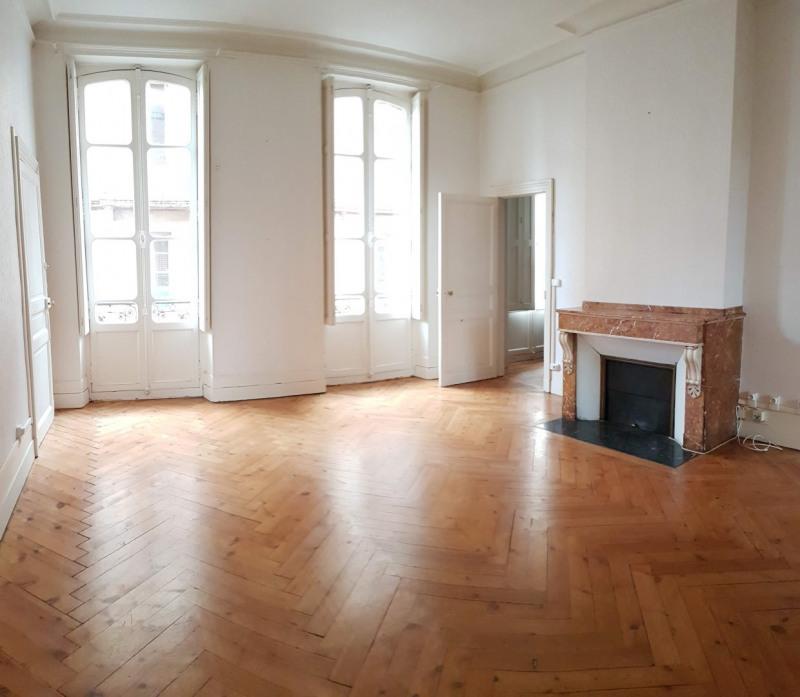 Vendita appartamento Toulouse 707000€ - Fotografia 1
