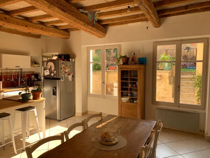Vente maison / villa Vauvert 249000€ - Photo 2