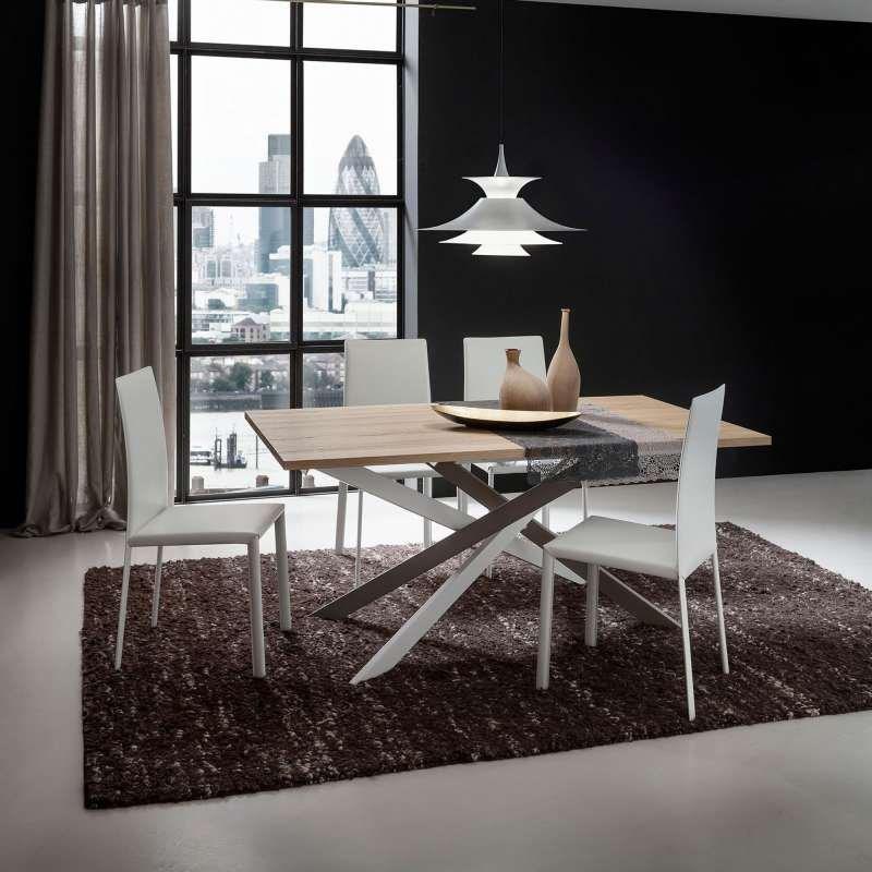 Sale apartment Asnières-sur-seine 322900€ - Picture 1