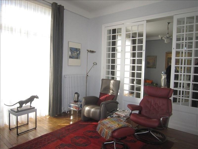 Sale house / villa St cyprien 350000€ - Picture 6