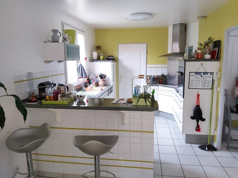 Sale house / villa Bretigny sur orge 491100€ - Picture 4