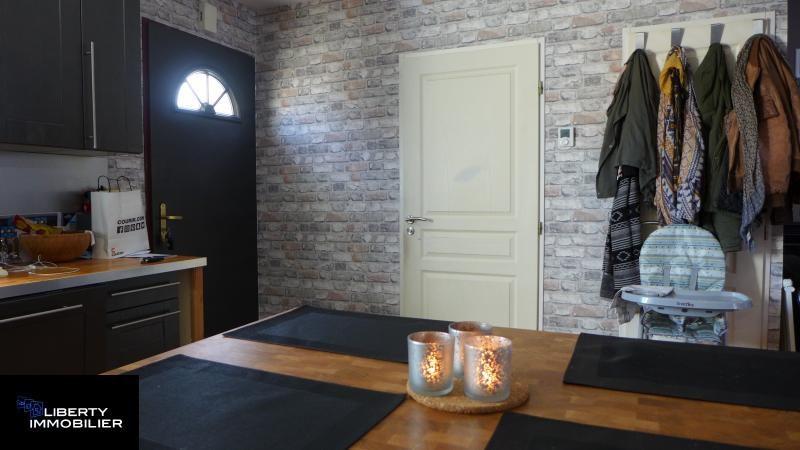 Vente maison / villa Trappes 329000€ - Photo 16