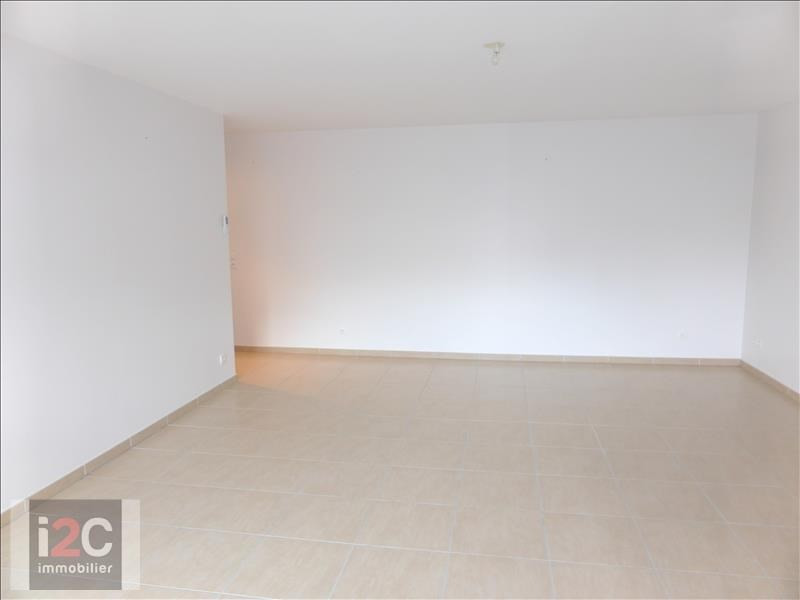 Location appartement Prevessin-moens 1 560€ CC - Photo 4