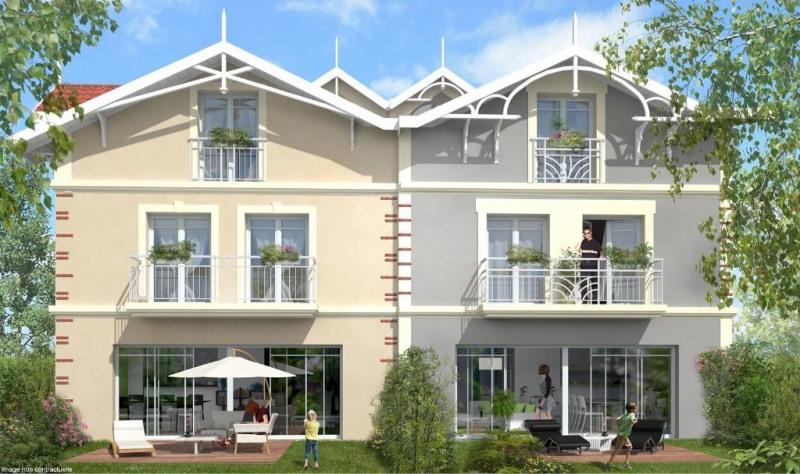 Vente de prestige maison / villa Arcachon 870000€ - Photo 3