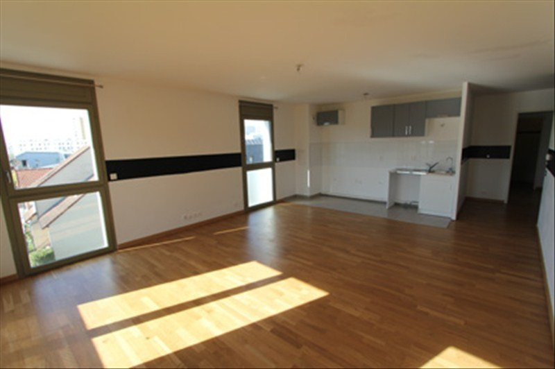Vente appartement Nanterre 345 000€ - Photo 5