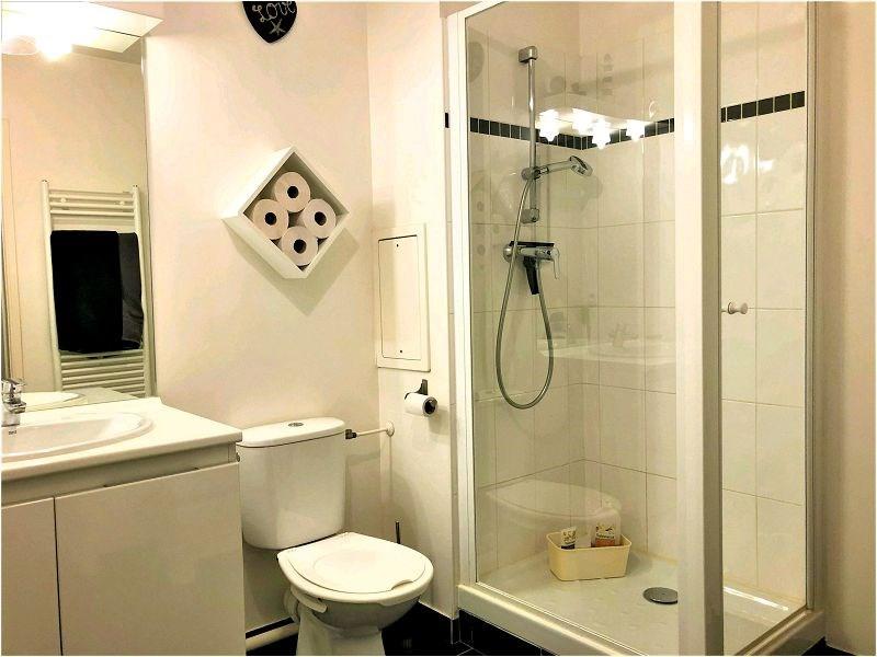 Vente appartement Juvisy sur orge 312000€ - Photo 5