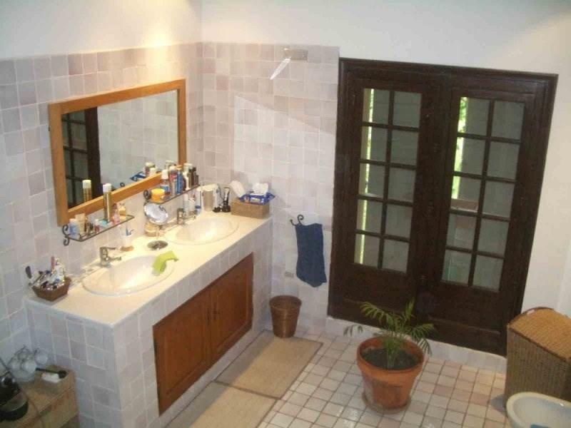 Deluxe sale house / villa Arles 1483000€ - Picture 11
