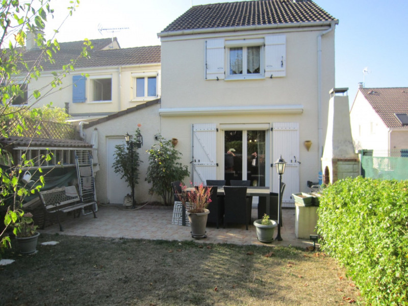 Vente maison / villa Saint-michel-sur-orge 270 400€ - Photo 2