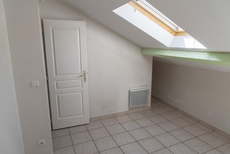 Location appartement Nantua 491€ CC - Photo 8