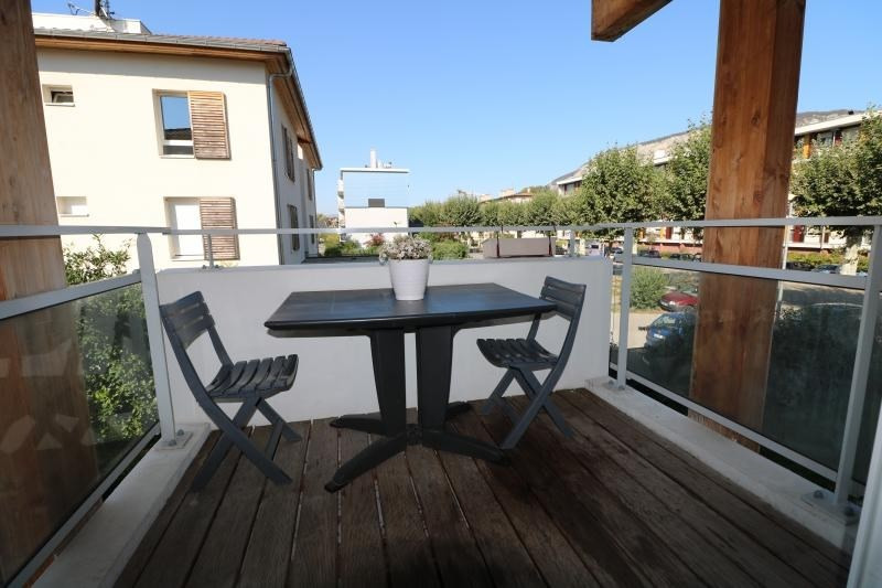 Sale apartment Bonneville 230 000€ - Picture 4