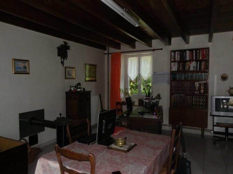 Venta  casa Le vretot 339000€ - Fotografía 3