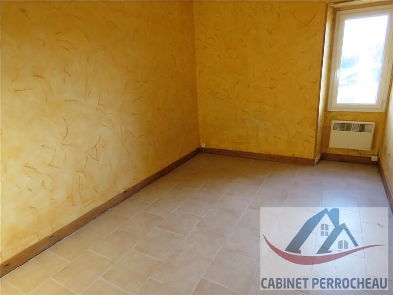 Sale house / villa Montoire sur le loir 108000€ - Picture 6