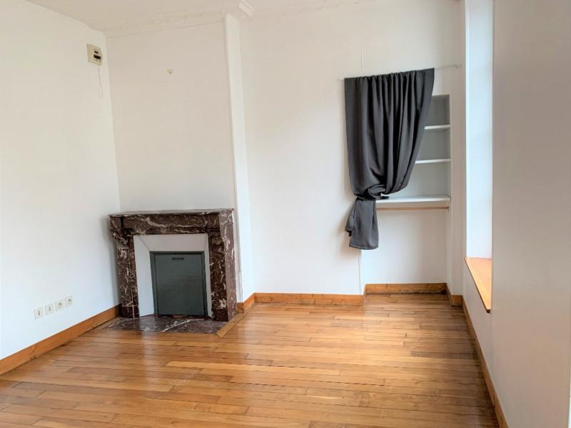 Location appartement Saint germain en laye 755€ CC - Photo 2