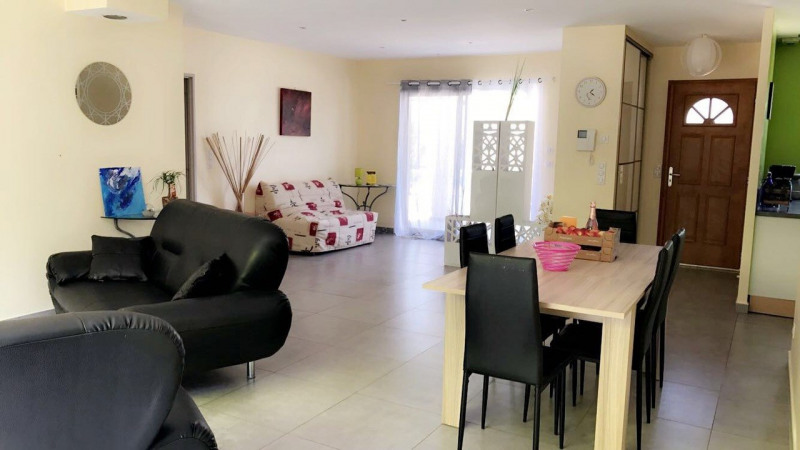 Vente maison / villa Montlaur-en-diois 215000€ - Photo 2