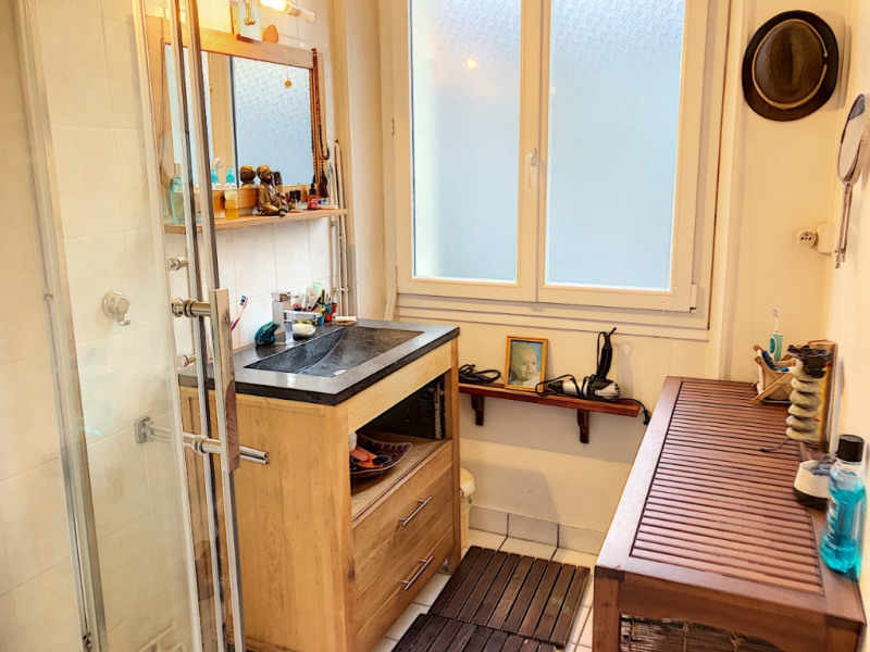 Sale apartment Chambery 139800€ - Picture 9
