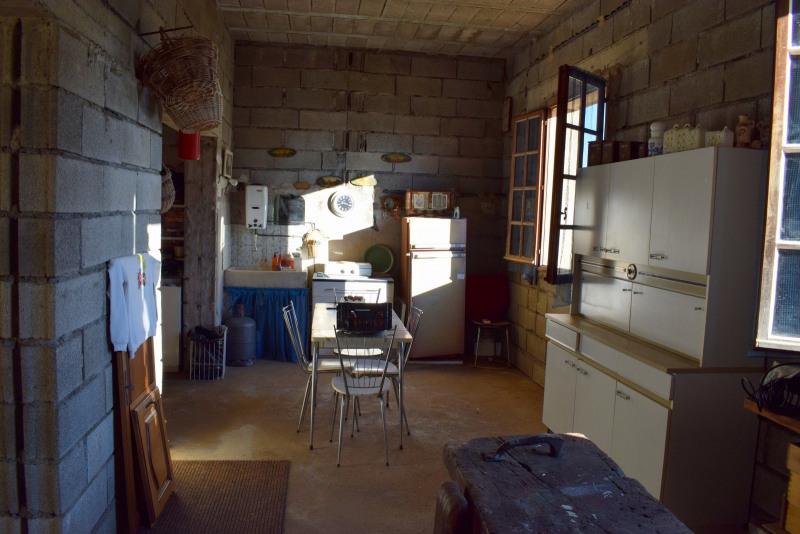 Продажa дом Seillans 448000€ - Фото 43