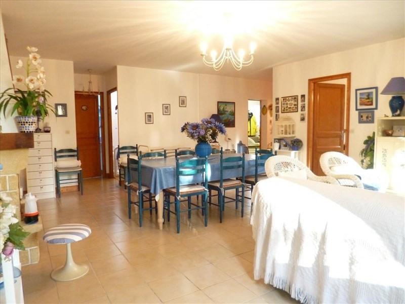 Vente maison / villa St georges d'oleron 386700€ - Photo 5