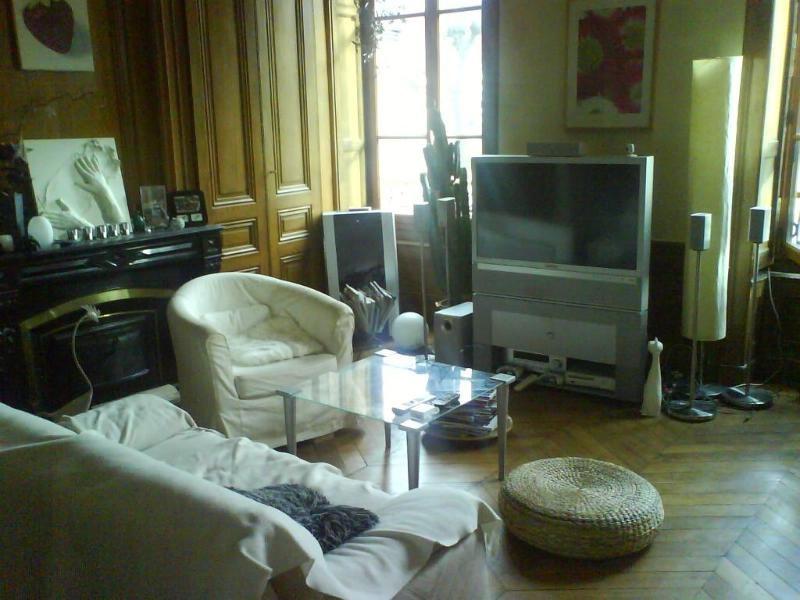 Location appartement Lyon 9ème 739€ CC - Photo 1