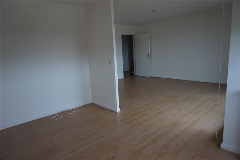 Locação apartamento Rueil malmaison 1500€ CC - Fotografia 3