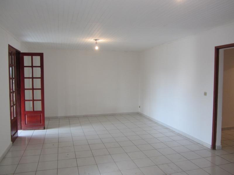 Vente maison / villa St gilles les hauts 300000€ - Photo 5