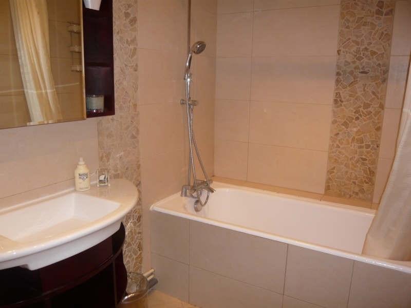 Rental apartment Paris 14ème 1540€ CC - Picture 7