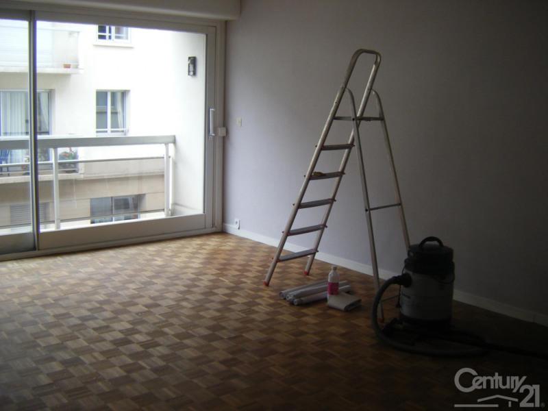 出租 公寓 Caen 590€ CC - 照片 3