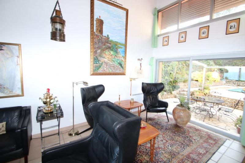 Deluxe sale house / villa Banyuls sur mer 995000€ - Picture 4