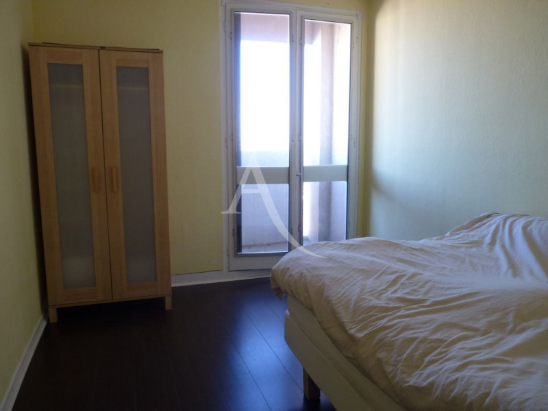 Sale apartment Colomiers 125000€ - Picture 8