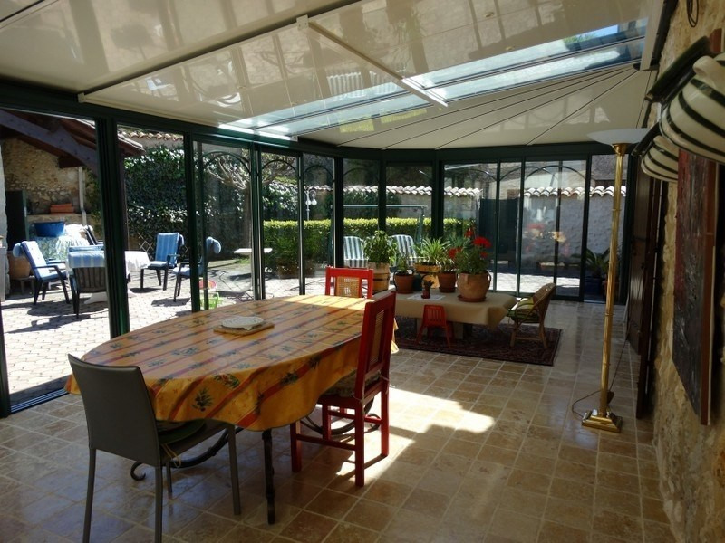 Vente maison / villa Sourzac 399 000€ - Photo 4