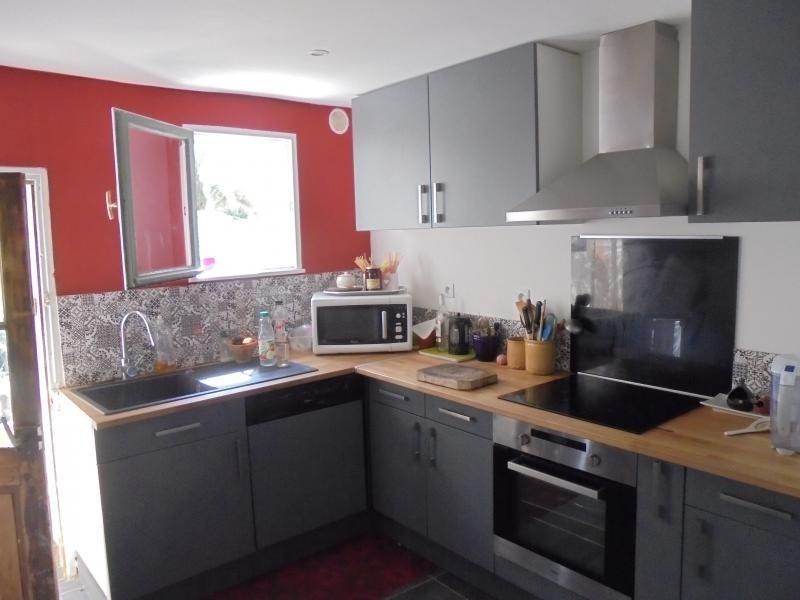 Vente maison / villa Lunel 190000€ - Photo 3