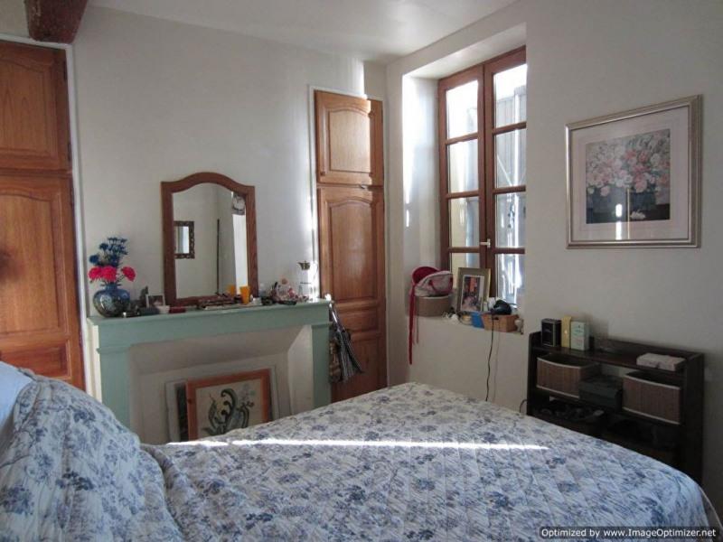 Vente maison / villa Castelnaudary 183600€ - Photo 17