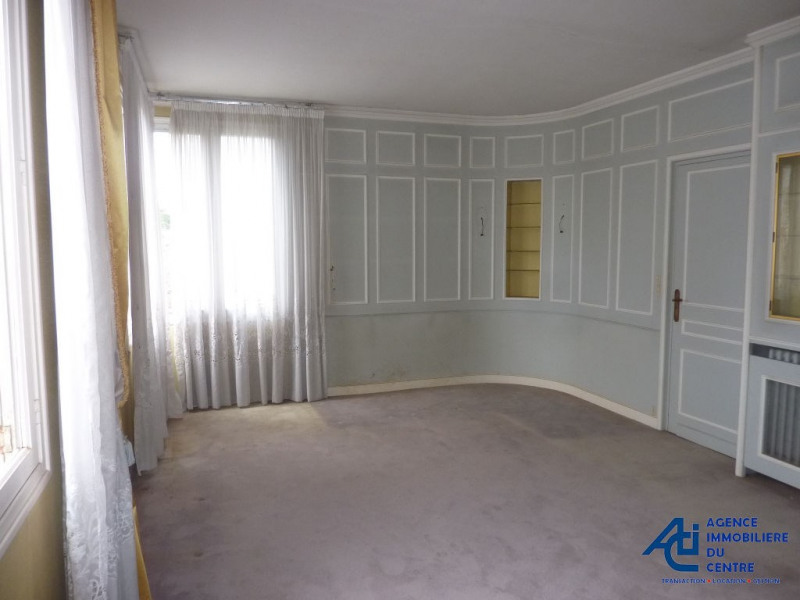 Vente maison / villa Pontivy 169 000€ - Photo 5