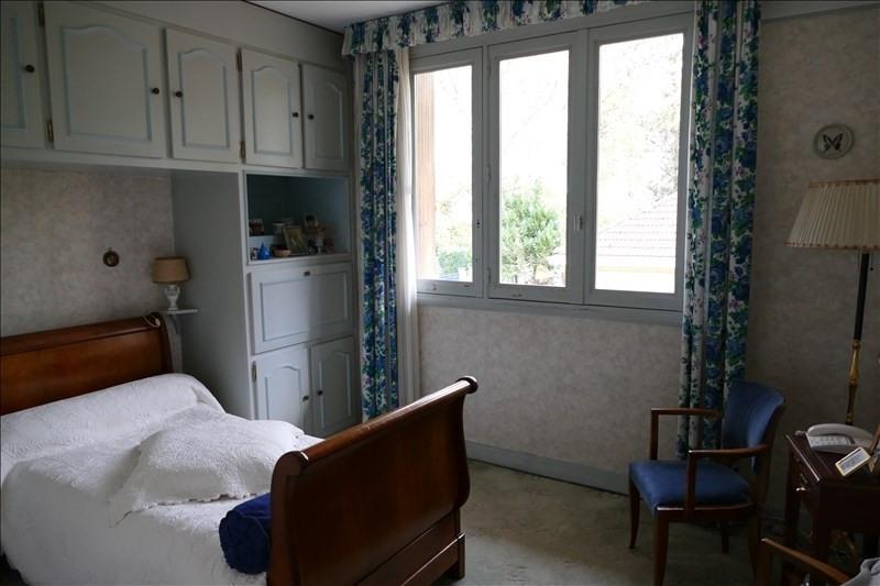Vente maison / villa Verrieres le buisson 545000€ - Photo 5