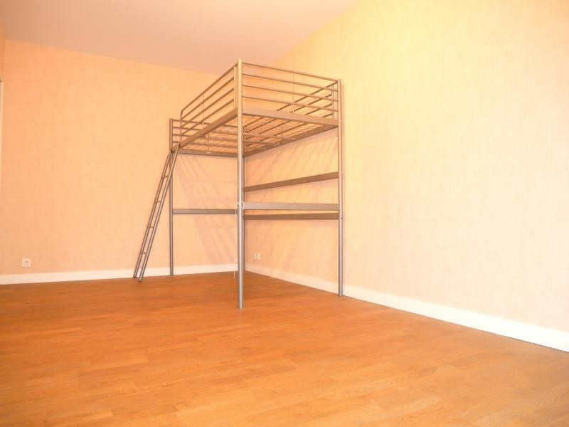 Vente appartement Bruz 91500€ - Photo 3