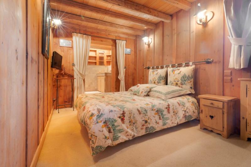 Vente de prestige maison / villa Demi quartier 2500000€ - Photo 16