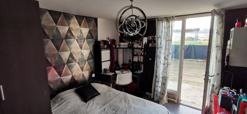 Vente maison / villa Agen 231000€ - Photo 8