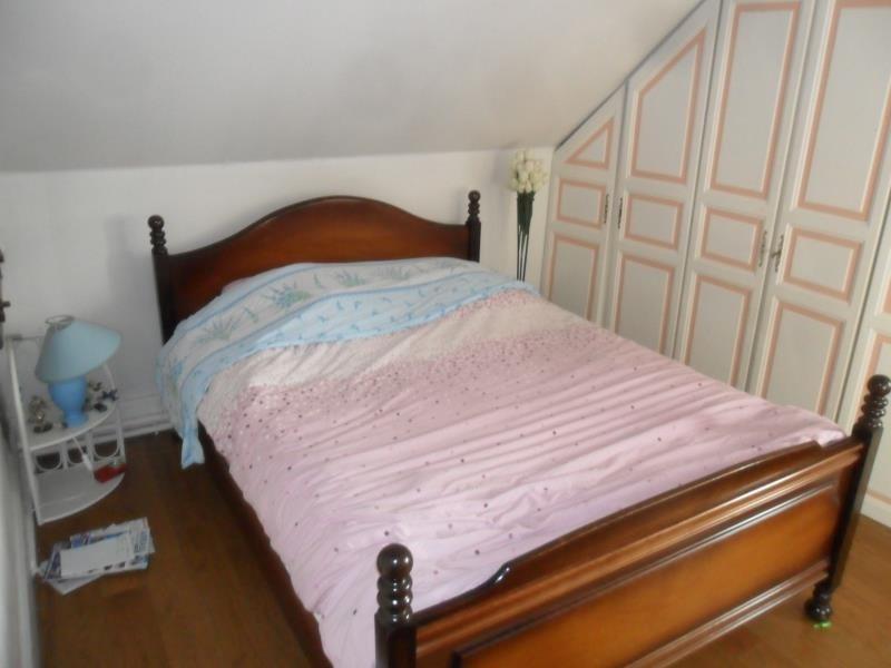 Sale house / villa Dainville 238000€ - Picture 9