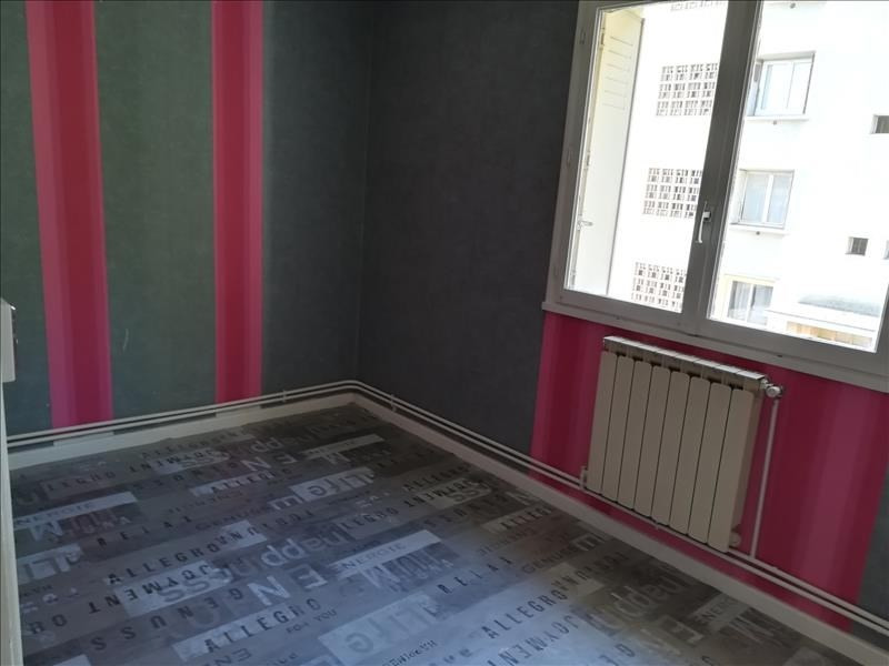 Vente appartement Tassin la demi lune 149000€ - Photo 8